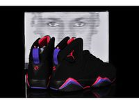 2014_kids_air_jordans_vii_sneakers_in_black_purple_and_red_sale_1558